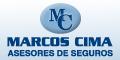 Telefono Cima Marcos – Asesor De Seguros
