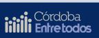 Telefono Cordoba emergencias