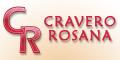 Telefono Cravero Rosana