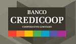 Telefono Dar de Baja tarjeta de debito Credicoop