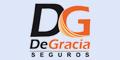 Telefono De Gracia Juan Luis – Asesor De Seguros