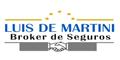 Telefono De Martini Broker De Seguros