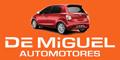 Telefono De Miguel Automotores