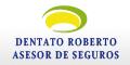 Telefono Dentato Roberto – Asesor De Seguros