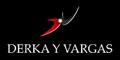 Teléfono de Derka Y Vargas Sa