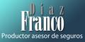 Telefono Diaz Franco – Productor Asesor De Seguros