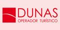 Telefono Dunas – Operador Turistico – Leg 13758