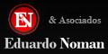 Telefono Eduardo Noman & Asociados