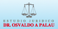 Telefono Estudio Juridico Dr Palau