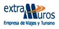 Telefono Extramuros – Viajes Y Turismo
