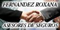 Telefono Fernandez Roxana – Asesores De Seguros