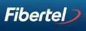 Telefono Fibertel número de teléfono