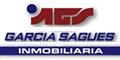 Telefono Garcia Sagues Inmobiliarias