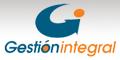 Telefono Gestion Integral Automotores – Inmuebles