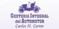 Telefono Gestoria Del Automotor Carlos Cortes