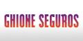 Telefono Ghione Seguros