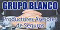 Telefono Grupo Blanco