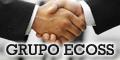 Telefono Grupo Ecoss