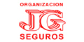 Telefono Guarino Jorge