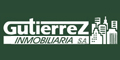 Telefono Gutierrez Inmobiliaria