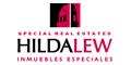 Telefono Hilda Lew – Inmuebles Especiales