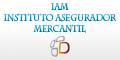 Telefono Iam – Instituto Asegurador Mercantil