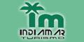 Telefono Indiamar Turismo
