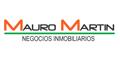 Telefono Inmobiliaria – Negocios Mauro Martin