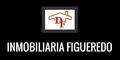 Telefono Inmobiliaria Figueredo