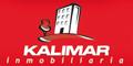 Telefono Inmobiliaria Kalimar
