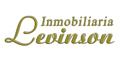 Telefono Inmobiliaria Levinson