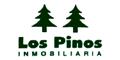 Telefono Inmobiliaria Los Pinos