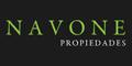 Telefono Inmobiliaria Navone