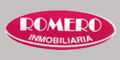 Telefono Inmobiliaria Romero