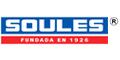 Telefono Inmobiliaria Soules