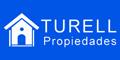 Telefono Inmobiliaria Turell Propiedades