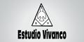 Telefono Inmobiliaria Vivanco