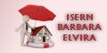 Telefono Isern Barbara Elvira