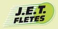Telefono Jet Fletes
