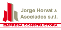 Telefono Jorge Horvat & Asociados Srl