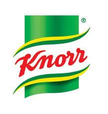 Telefono Knorr atencion al cliente