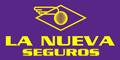 Telefono La Nueva Cooperativa De Seguros Ltda