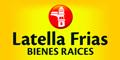 Telefono Latella Frias Bienes Raices
