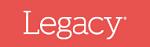 Telefono Legacy argentina