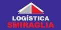 Telefono Logistica Smiraglia Srl