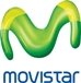 Telefono Movistar 0800 atencion al cliente argentina
