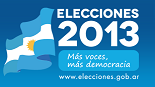 Telefono Padron electoral 2013 y telefono 0800