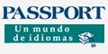Telefono Passport Idiomas – Cursos – Programas De Intercambio