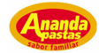 Telefono Pastas Y Pizza Party Ananda