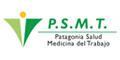 Telefono Patagonia Salud – Medicina Del Trabajo
